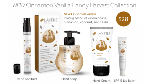 Scentsy-Layers-Cinnamon-Vanilla-Handy-Harvest-Collection-Gift-Set1