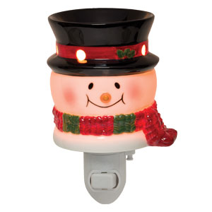Bluster-Plug-In-Scentsy-Warmer