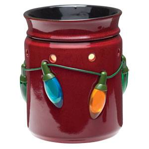 Holiday-Lights-Full-Size-Scentsy-Warmer-PREMIUM