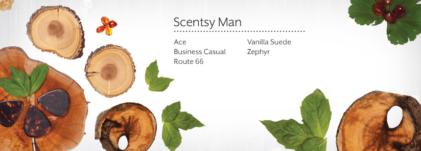 scentsy-fall-winter-2013-scentsy-man-fragrances