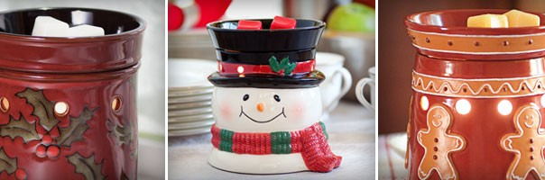 scentsy-holiday-warmers-604x200