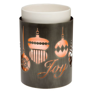 WRAPJOYW_Joy_Warmer