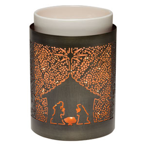 WRAPNTVY_Nativity_Warmer