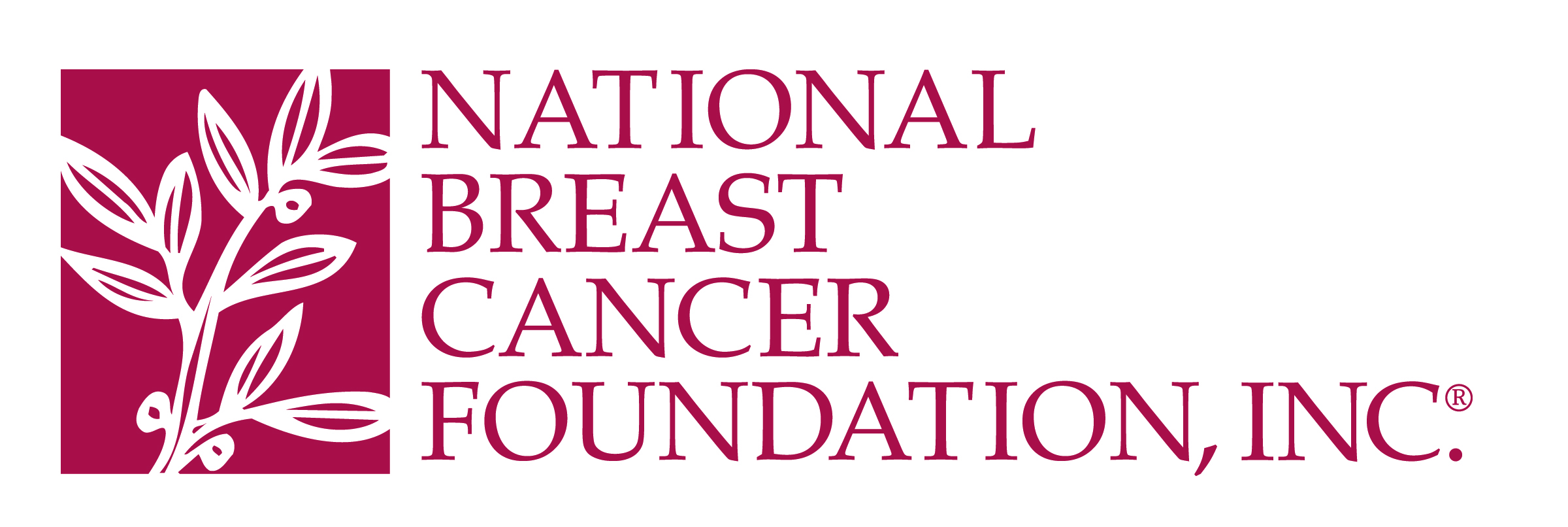 National Breast Cance Foundation