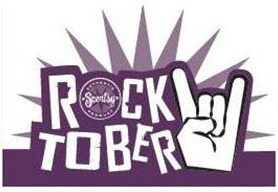ROCK-tober Join Special