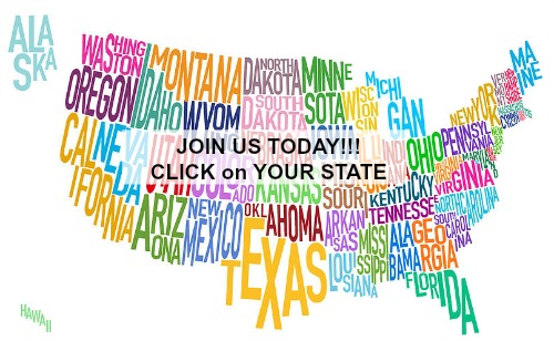Click on Your State