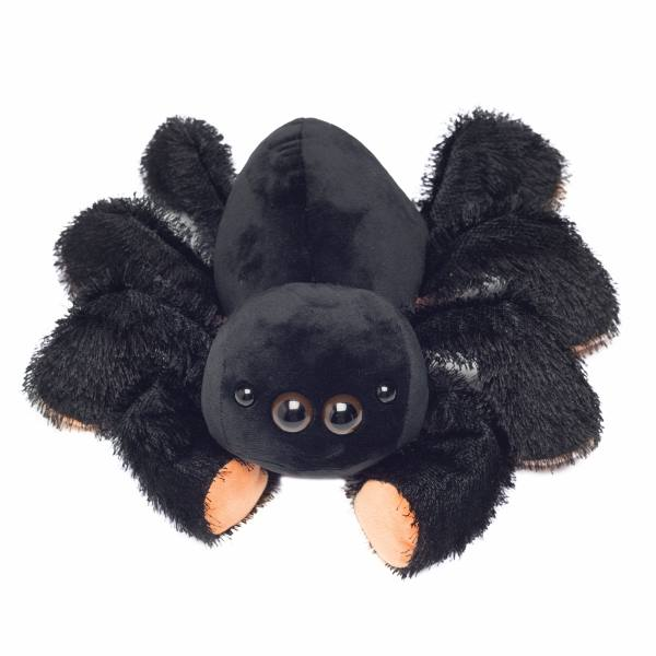 Scentsy Buddy Audrey the Aracnid