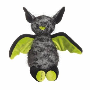 Scentsy Buddy - Vlad the Bat