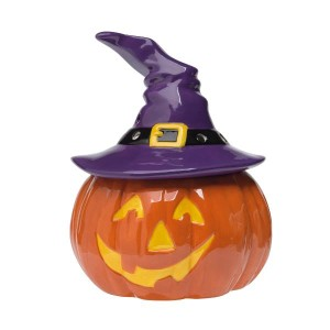 Scentsy Warmer - Bewitched