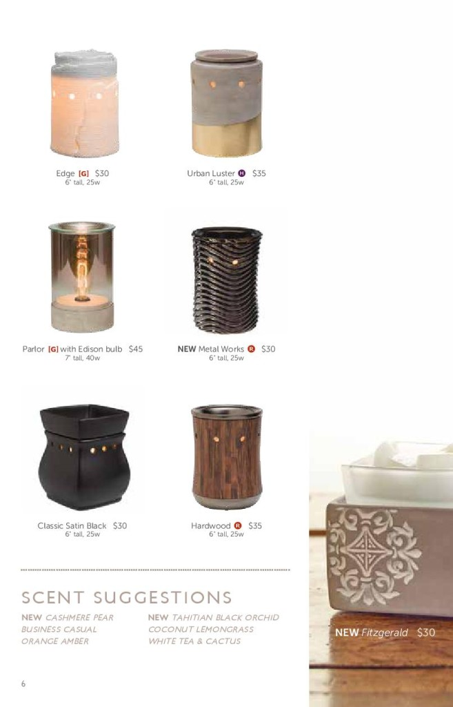 http://wicklessingreenbay.com/wp-content/uploads/2015/08/R1-FW15_Catalog_Home_EN_FINAL_Single-page-006-657x1024.jpg
