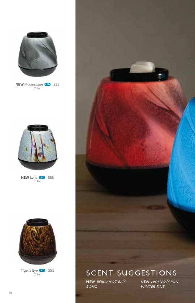 http://wicklessingreenbay.com/wp-content/uploads/2015/08/R1-FW15_Catalog_Home_EN_FINAL_Single-page-018-657x1024.jpg
