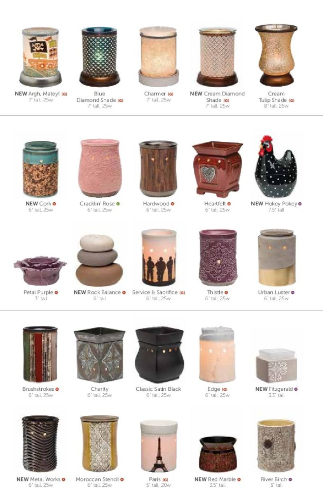 http://wicklessingreenbay.com/wp-content/uploads/2015/08/R1-FW15_Catalog_Home_EN_FINAL_Single-page-039-657x1024.jpg