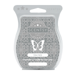 Silver Bells Fragrance Scentsy