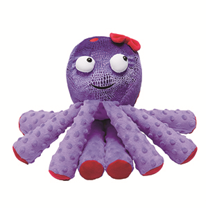 Scentsy Buddy - Limited Edition