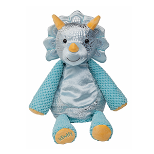 Limited Edition Scentsy Buddy