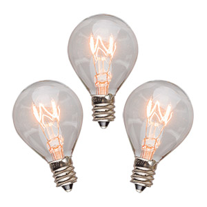 Light-bulbs Scentsy