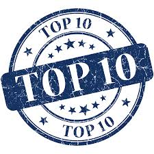 Scentsy Top 10 Business Tips