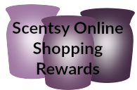 #shopping-rewards-image-3 (1)#