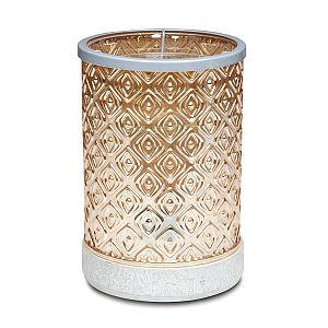 Lampshade Warmer Scentsy