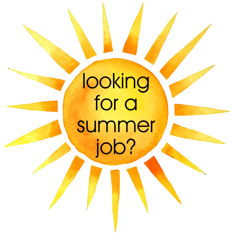 Summer Jobs Available | Buy Scentsy | Join Scentsy