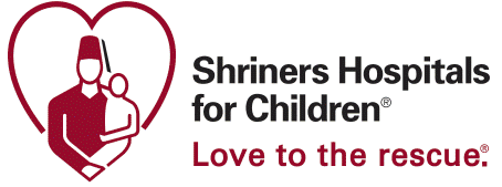 Shriners Hospital - Scentsy