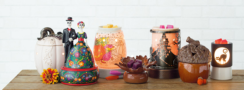 Scentsy 174 Best Scented Wax And Warmers Call Text 920