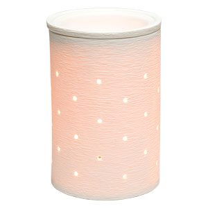 Scentsy Etched Core
