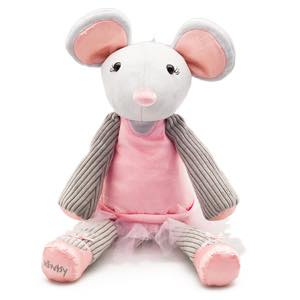 Mouse in the House - Scentsy