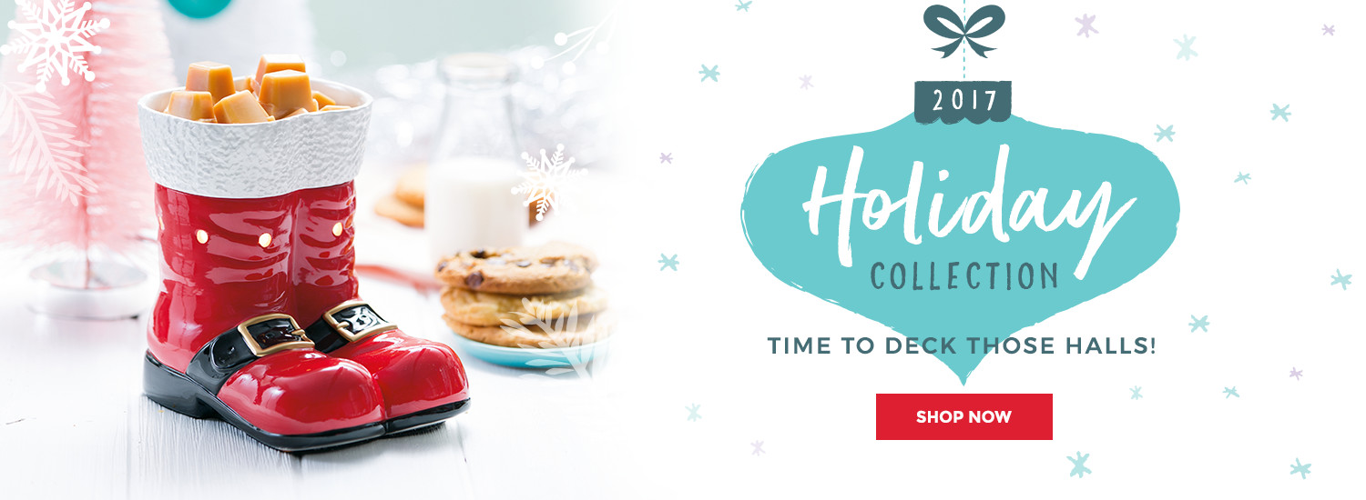 C1-Holiday-Collection-1500-US-EN