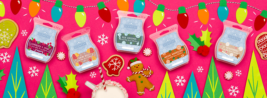 Social-Banner-Scents-of-the-Season-Collection-851x315px-R1